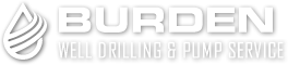 Burden Well Drilling & Pump Service